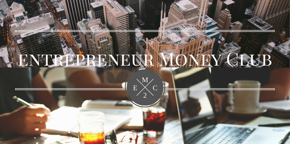entrepreneur-money-club