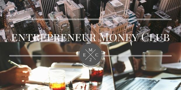 entrepreneur-money-club