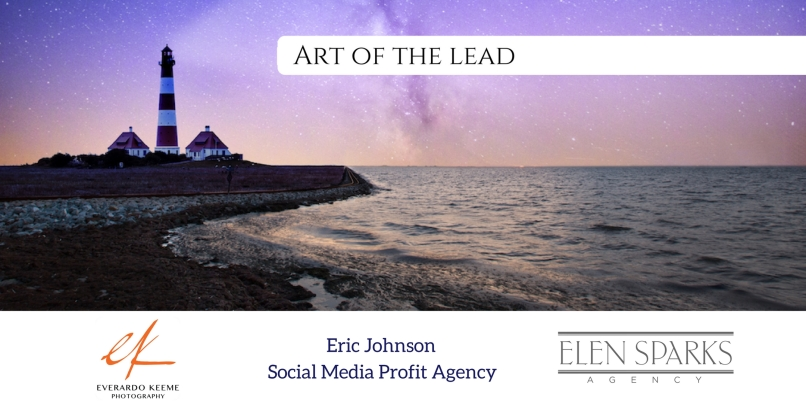 Social Media Profit Agency.com