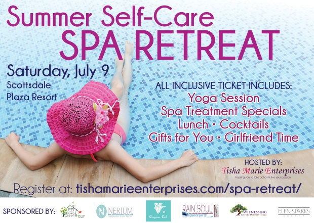 Jun16 Spa Flyer3