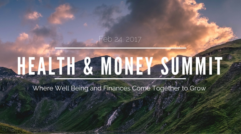 the-organic-health-money-summit-3
