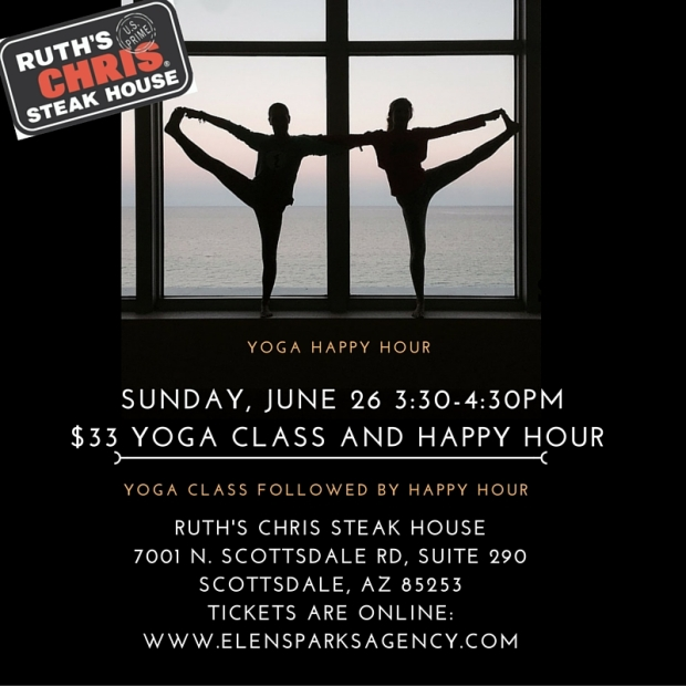 Yoga Happy Hour copy