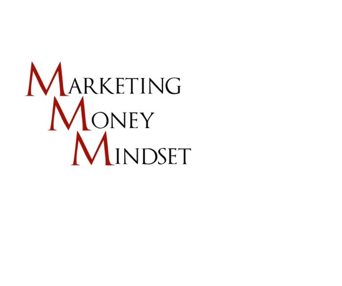 mmm-logo-2