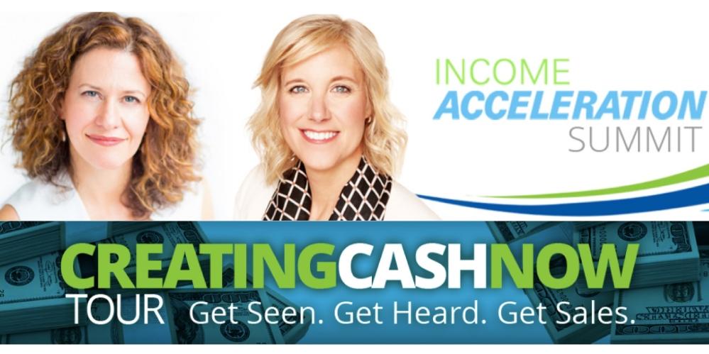 create-cash-now