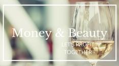 Money & Beauty